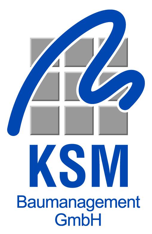 KKL Sponsoren