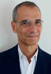 Natürlich für Israel Kongress 2015 Prof. Dr. Michael Wolffsohn