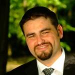 Rabbiner_Zsolt_Balla singt beim Kantorenkonzert auf dem JNF-KKL Kongress