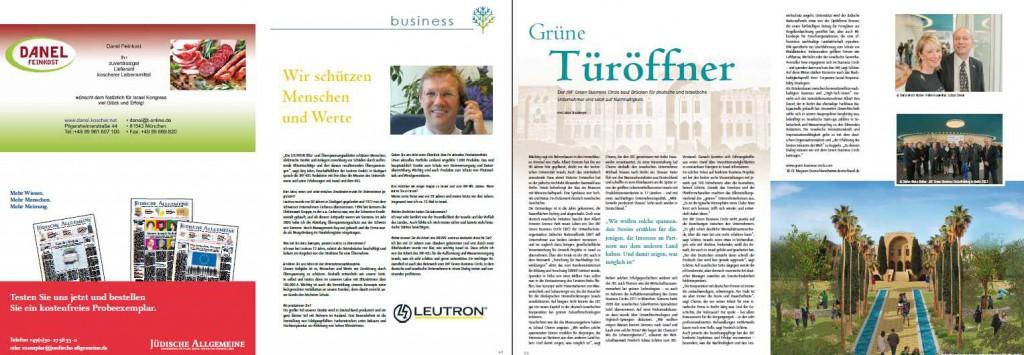 magazin_leutron