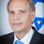 Bild Botschafter Hadas-Handelsman Stand Juni 2015