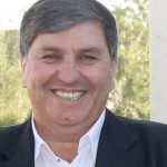 Danny Atar, Israel Kongress JNF-KKL 2016