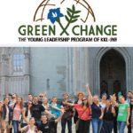Green XChange