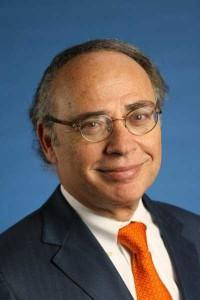 Dr. Dieter Graumann, Grußwort für den Natürlich für Israel Kongress