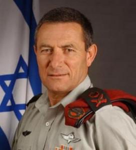 Generalmajor Reserve Doron Almog Natürlich für Israel Kongress von JNF-KKL in Bad Cannstadt/ Stuttgart am  08.02.2015