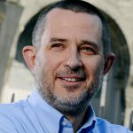 Israel Kongress JNF-KKL 2016
