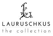 Lauruschkus_Logo_web