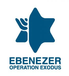 Ebenezer Operation Exodus