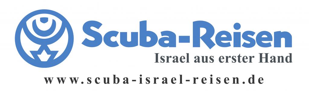 Logo_komplett_mit_url_bg Scuba Reisen